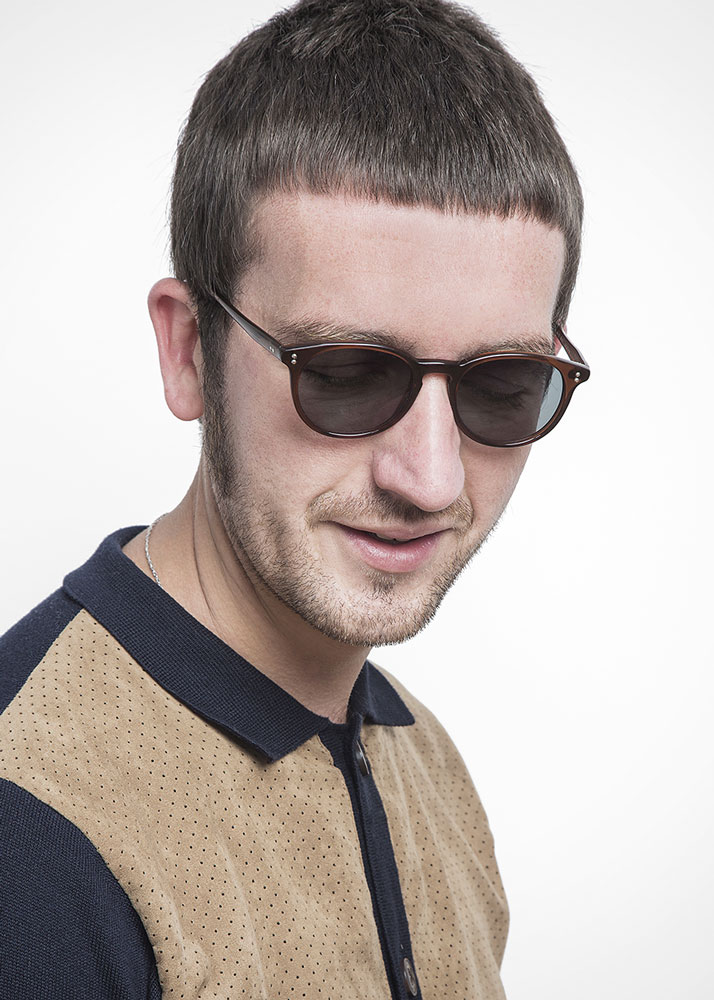 Outstanding Mod Cuts Barbers Point Short Hairstyles Gunalazisus