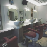 barbers-point