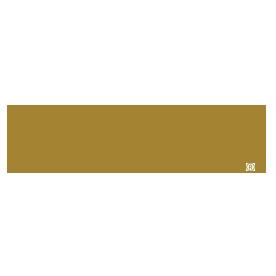 GO247 Real Men